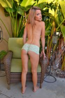 Laney Boggs in nudism gallery from ATKPETITES - #13