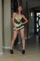 Sohley Cancino in babes gallery from ATKPETITES - #1