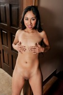 Cali Lee in latinas gallery from ATKPETITES - #7
