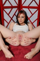 Alexis Blaze in coeds gallery from ATKPETITES - #12