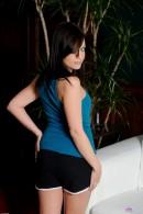 Brandi Belle in amateur gallery from ATKPETITES - #1