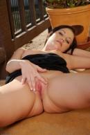 Brandi Belle in nudism gallery from ATKPETITES - #2