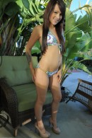 Laney Boggs in nudism gallery from ATKPETITES - #9