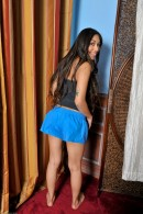Cali Lee in latinas gallery from ATKPETITES - #8