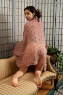Miyu in black women gallery from ATKPETITES - #9