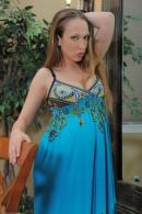 Jamie Elle in pregnant gallery from ATKPETITES - #9