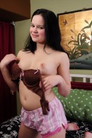Jenna J Ross in toys gallery from ATKPETITES - #13