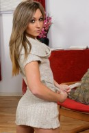 Nicole in toys gallery from ATKPETITES - #2