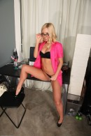 Aaliyah Love in babes gallery from ATKPETITES - #10