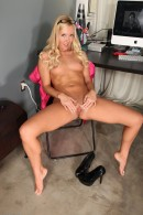 Aaliyah Love in babes gallery from ATKPETITES - #2
