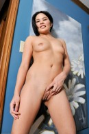 Kami Li in asians gallery from ATKPETITES - #5