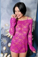 Kami Li in asians gallery from ATKPETITES - #8