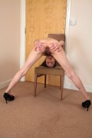 Jennifer in young and hairy gallery from ATKPETITES - #7