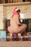 Marie McCray in toys gallery from ATKPETITES - #2