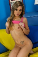 Nicole in toys gallery from ATKPETITES - #7