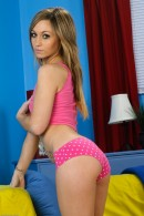 Nicole in toys gallery from ATKPETITES - #9
