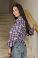Alexis Venton in amateur gallery from ATKPETITES - #1