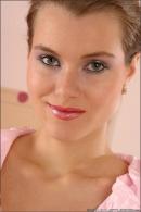 Zuzka in Pretty In Pink gallery from MPLSTUDIOS - #1