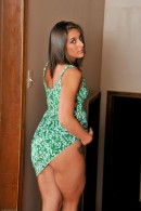 Mischa Brooks in amateur gallery from ATKPETITES - #1