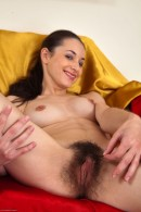 Jennifer in young and hairy gallery from ATKPETITES - #6