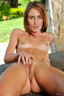 Sheena Shaw in nudism gallery from ATKPETITES - #5