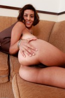 Sonya in exotic and hairy gallery from ATKPETITES - #6