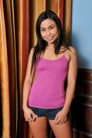 Alexa Bay in asians gallery from ATKPETITES - #1