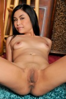 Alexa Bay in asians gallery from ATKPETITES - #14