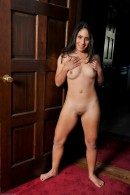 Liv Aguilera in latinas gallery from ATKPETITES - #6