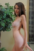 Rilee Marks in amateur gallery from ATKPETITES - #6