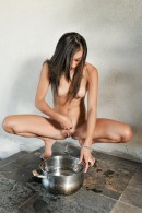 Arial Rose in watersports gallery from ATKPETITES - #5