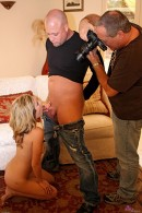 Taylor Dare in behind the scenes gallery from ATKPETITES - #4