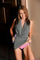 Sheena Shaw in toys gallery from ATKPETITES - #1