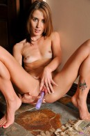 Sheena Shaw in toys gallery from ATKPETITES - #13