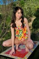 Kelly Klass in nudism gallery from ATKPETITES - #14