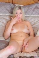 Nikki Neil in lingerie gallery from ATKPETITES - #6