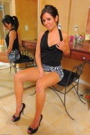Missy Maze in amateur gallery from ATKPETITES - #9