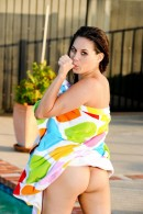 Shyla Jennings in nudism gallery from ATKPETITES - #5