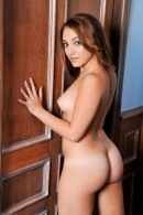 Khloe Kush in dime pieces gallery from ATKPETITES - #7