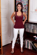 Missi Daniels in toys gallery from ATKPETITES - #1