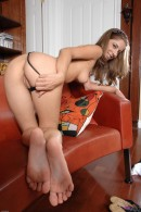 Presley Hart in coeds gallery from ATKPETITES - #15