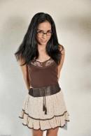 Tia Cyrus in latinas gallery from ATKPETITES - #1