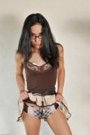 Tia Cyrus in latinas gallery from ATKPETITES - #8