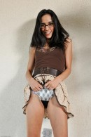 Tia Cyrus in latinas gallery from ATKPETITES - #9