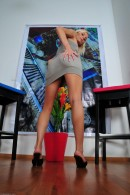Michelle in babes gallery from ATKPETITES - #1