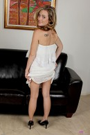 Taylor Dare in amateur gallery from ATKPETITES - #8