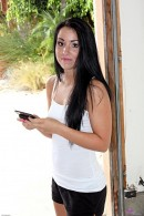 Lola Foxx & Missi Daniels in behind the scenes gallery from ATKPETITES - #3