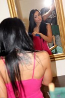 Lola Foxx & Missi Daniels in behind the scenes gallery from ATKPETITES - #8