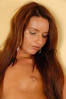 Megan Promesita in amateur gallery from ATKPETITES - #14