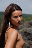 Megan Promesita in nudism gallery from ATKPETITES - #13